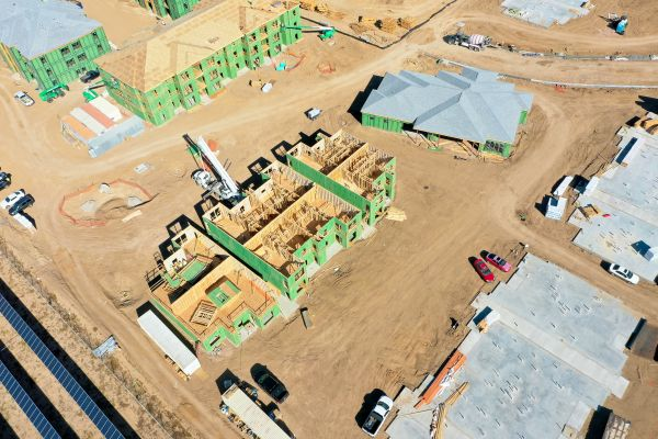 Rich Plumbing: Expert Plumbing Services in Champaign, IL