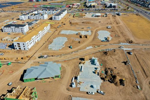 Plumbing Services Champaign