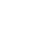 Plumbing in Champaign IL